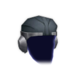 File:Uprising Icon Item Base F Helm 00080.png