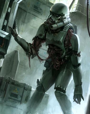 File:Zombie trooper.jpg