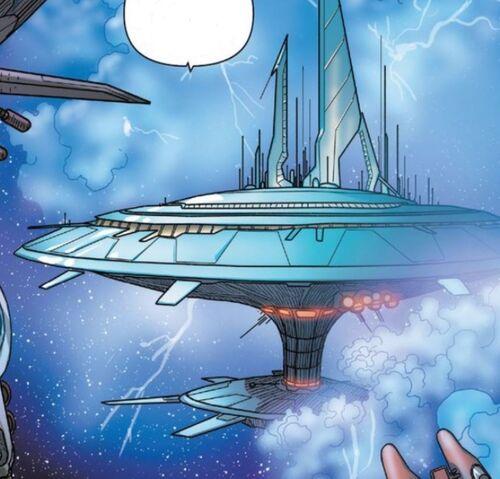File:Anthan Prime flaoting city.jpg