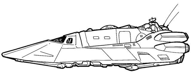 File:Chariot QH7.jpg