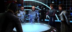JediClonesMeeting-ARC