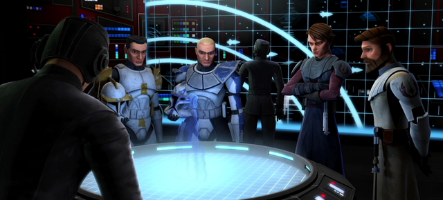 File:JediClonesMeeting-ARC.png