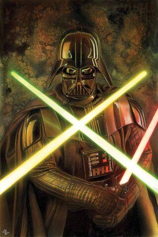File:Star Wars Darth Vader 5.jpg