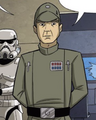Unidentified Imperial officer Quila.png