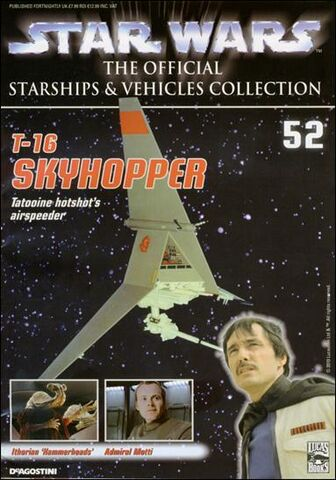 File:StarWarsStarshipsVehicles52.jpg