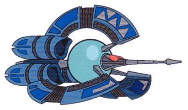 File:Tri-fighter CW.jpg