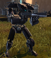 Battle Droid C-10.png