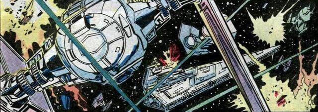 File:Battle Giels armada.jpg