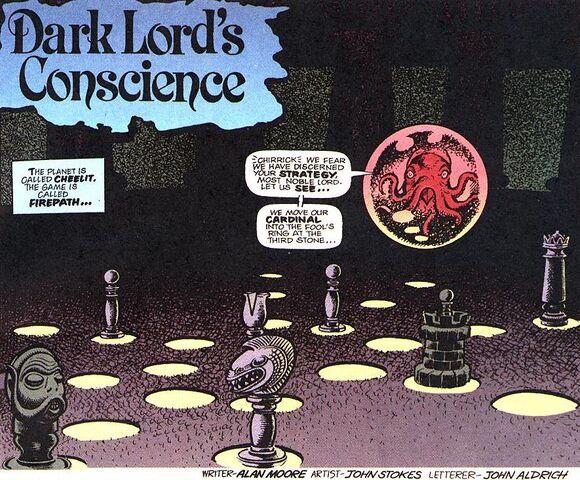 File:Darklordconsience.jpg