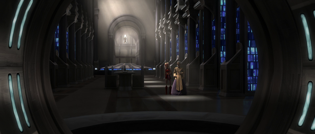 File:JediArchives-TCW.png