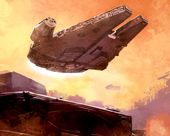 File:Millennium Falcon.jpg