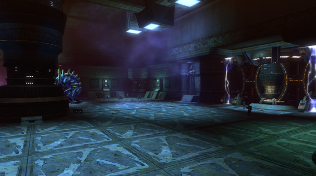 File:Vault 806 interior.png