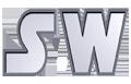 Datoteka:SWCustom-2011.png