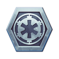 Uprising Icon Currency FactionImperial 02.png