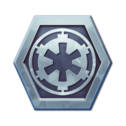 File:Uprising Icon Currency FactionImperial 02.png