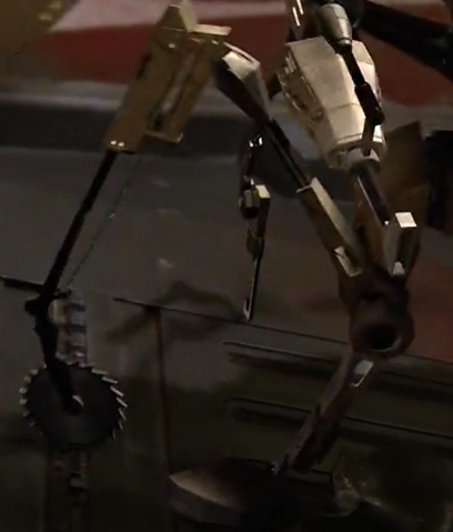 File:Buzz droid saw.png