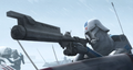 DC15A cold assault trooper.png