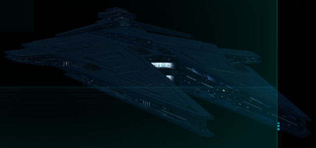 File:Darth Vengeans flagship.png