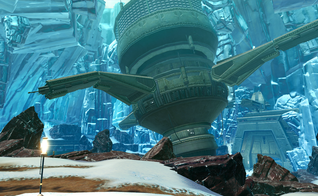 File:Abandoned Rakata Machine Chamber.png