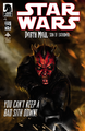 Darth Maul Son of Dathomir 1.png