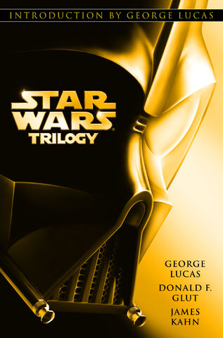 File:StarWarsTrilogy.jpg