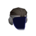Uprising Icon Item Base F Helm 00080 W.png