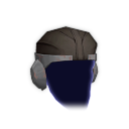 File:Uprising Icon Item Base F Helm 00080 W.png
