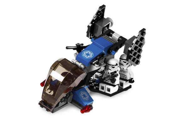 File:LEGO ID.jpg