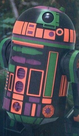 File:R2-BOO.jpg