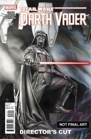 File:Star Wars Darth Vader Vol 1 1 Directors Cut Variant.jpg
