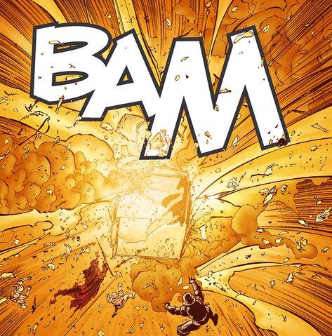 File:Betrayal BAM.jpg
