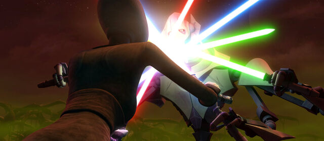 File:GrievousVsVentress-Massacre.jpg