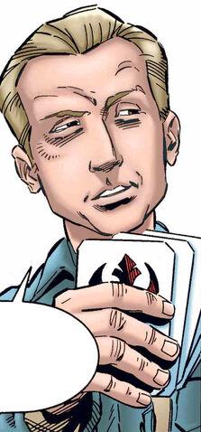 File:Hobbie-cards.jpg