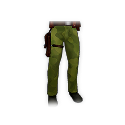File:Uprising Icon Item Base M Lowerbody 00130 D.png