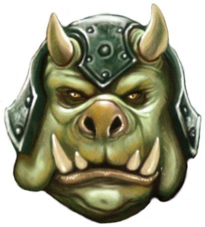 File:Gamorrean head.jpg