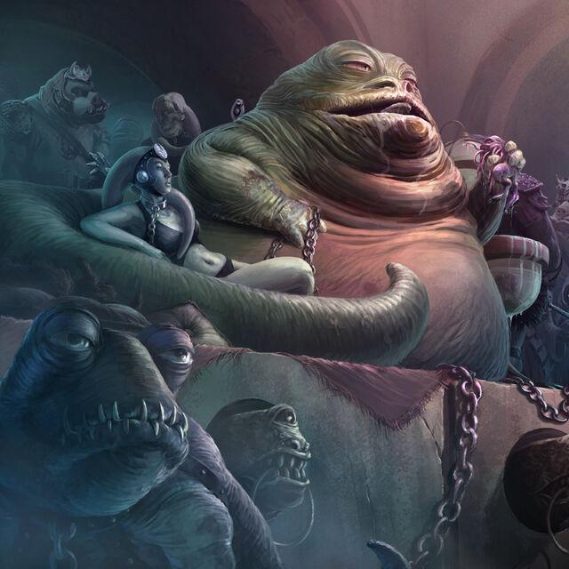 File:Jabba the Hutt SoC.jpg