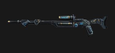 File:D-202 Rampage Enforcer.png