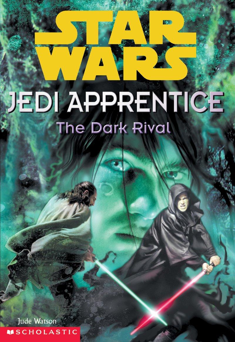 File:Dark Rival cover.jpg