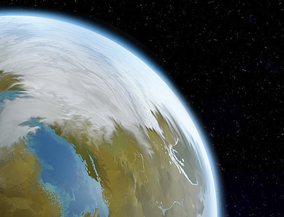 File:Lothal Planet.png