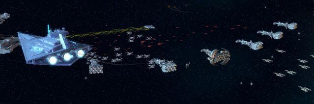 File:Mission von Corellia.jpg