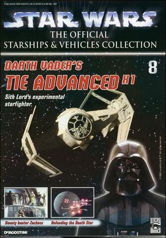 File:StarWarsStarshipsVehicles8.jpg
