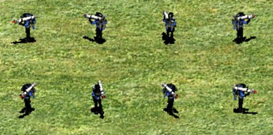 File:Antiair troops.jpg