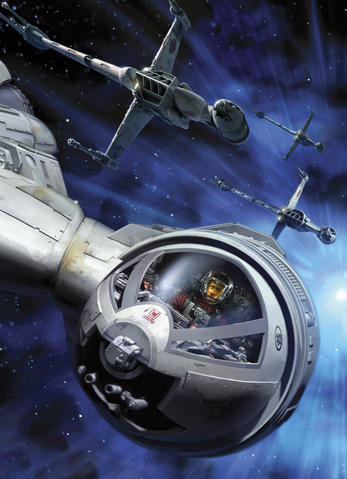 File:Blade Squadron.png
