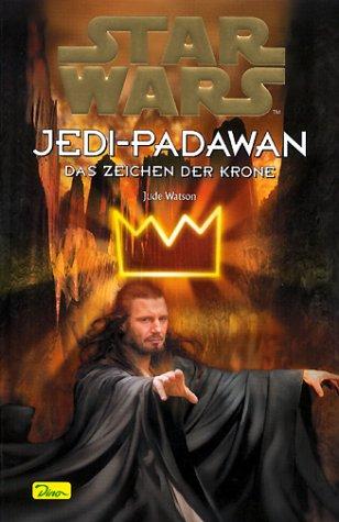 File:JediApprentice 4 De.jpg