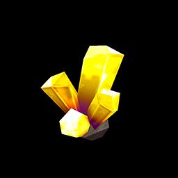 File:Uprising UI Prop Crystal Faction Syndicate 04.png