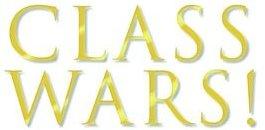 File:Class Wars.jpg