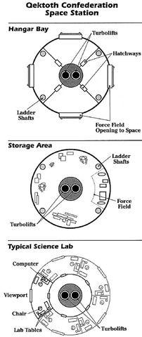 File:QEspacestationplans.jpg