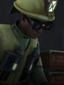 Unidentified Naboo mechanic 5.png