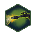 Uprising Icon Directional ScatterGun.png