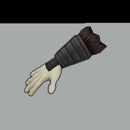 File:Uprising Icon Item Base M Gloves 50071.png